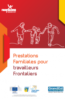 CAHIER FAMILLE FRONTALIERS 2020 web