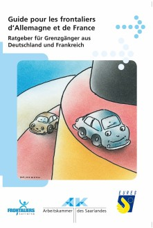 Guide franco-allemand 2014