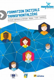 Formation initiale transfrontalière