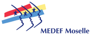 MEDEF Moselle - OFFICIEL