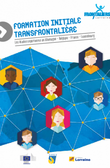 FORMATION INITIALE TRANSFRONTALIERE
