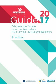 GUIDE DECLARATION FRANCO-LUX